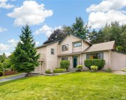 14019 98th Ave, Kirkland image