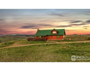 1800 Star View Dr, Livermore image
