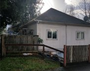 4113 37th Ave S, Seattle image