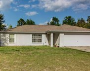 9 Willow Road, Ocala image