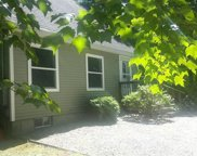10 Forest Lane, Ossipee image