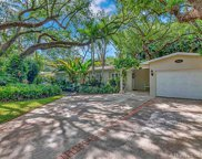 6450 Sw 73rd St, South Miami image