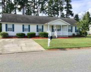 7003 Walden Ct, Myrtle Beach image