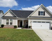 7264 Sanctuary Drive, Wilmington image