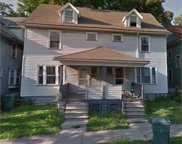 420-422 Hawley Street, Rochester image