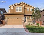 8105 Sandsmere Drive, Colorado Springs image