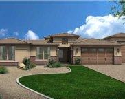 5543 N 107th Lane, Glendale image