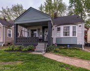 521 Creel Ave, Louisville image