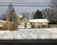 815 Willow Highway, Grand Ledge image