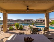 17034 S 178th Avenue, Goodyear image