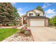 1300 Fairway 5 Drive, Fort Collins image