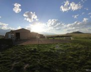 2288 County Road 243, Westcliffe image
