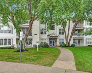 305 St Andrews Place, Manalapan image