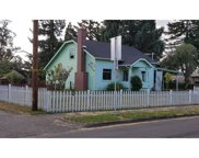 1151 S 4TH  ST, Cottage Grove image