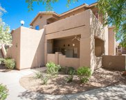 1351 N Pleasant Drive Unit #1071, Chandler image