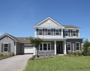 48 OUTLOOK DR, Ponte Vedra image