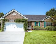 4169 Westerly Lane, Charleston image