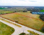 TBD E Parker Road, Parker image