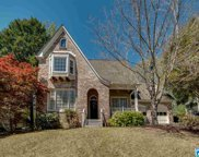 3355 Brookview Trc, Hoover image