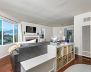 4022 Sequoia, Pacific Beach/Mission Beach image