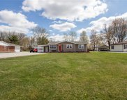 26100 State Road 46 W, Batesville image