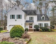 5717 Grove Forest Court, Chesterfield image