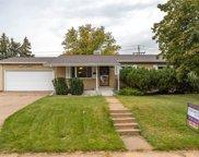 12081 W Dakota Drive, Lakewood image