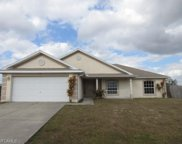 525 NW 13th TER, Cape Coral image