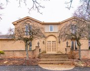 4921 WATERGATE, West Bloomfield Twp image