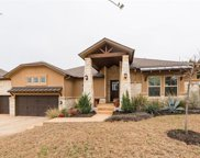201 Coopers Crown Ln, Lakeway image