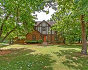 5636 Clovermeade Dr, Brentwood image