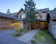 12540 Legacy Court Unit A7B-28, Truckee image