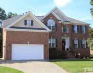 12313 Penrose Trail, Raleigh image