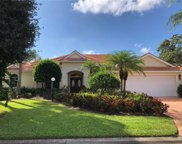 5546 Oak Grove Court, Sarasota image