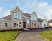 13756 Stonemont, Town and Country image