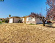 1415 Springhill Dr, Pittsburg image
