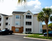 625 Spencer Farlow Drive Unit #3-33, Carolina Beach image