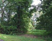 36/81 Chatuge Village Cr, Hayesville image