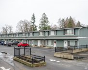 3405 Redwood Ave Unit 17, Bellingham image