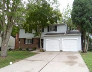 11491 Lincolnshire  Drive, Forest Park image