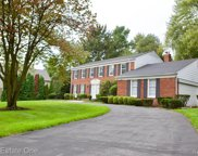 1820 ROCKLEDGE, Bloomfield Twp image