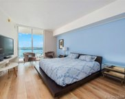 450 Alton Rd Unit #1705, Miami Beach image