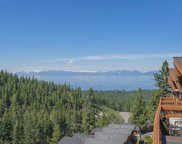 400 Fairview Blvd Unit 91, Incline Village image