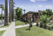 111 E Palm Lane Unit #A, Phoenix image