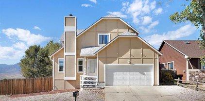 3490 Briarknoll Drive, Colorado Springs