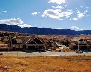 1310 Harmony Road, Casper image