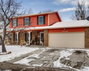 4406 East 93rd Place, Thornton image