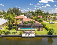 2720 SW 37th TER, Cape Coral image