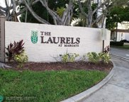 403 N Laurel Dr Unit 204, Margate image
