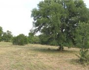 24252 Ranch Road 12, Dripping Springs image